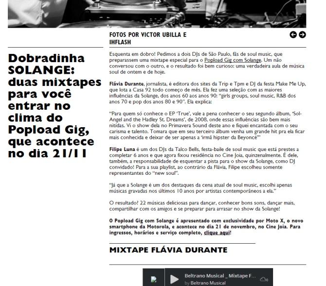 flaviadurante_beltranomusical