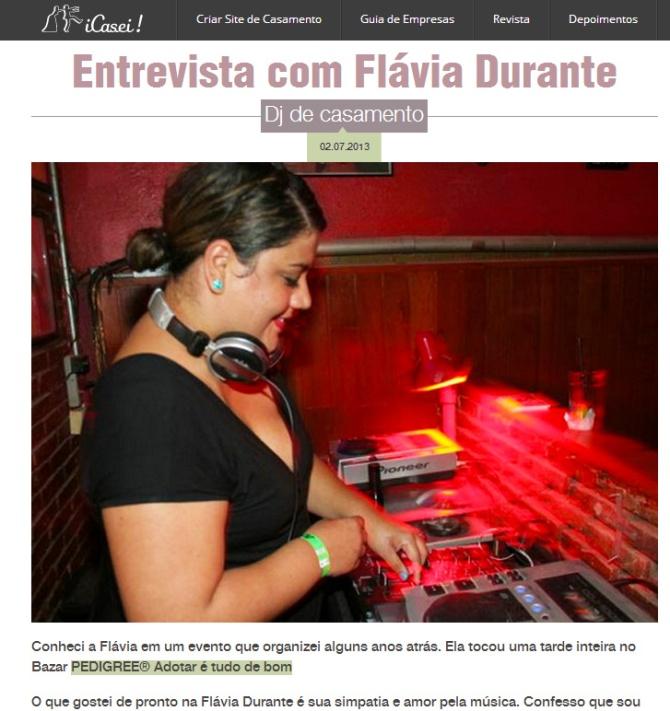 flaviadurante_blognoivadebotas