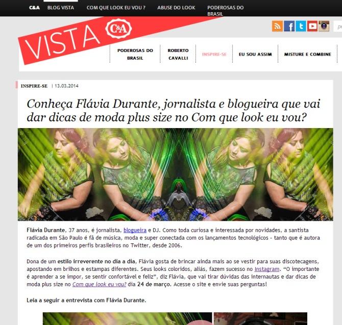 flaviadurante_blogvistacea