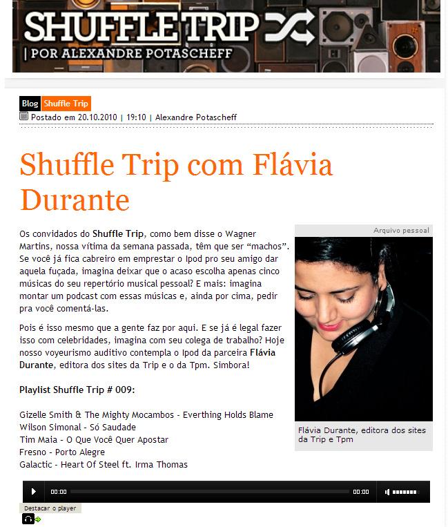 flaviadurante_shuffletrip