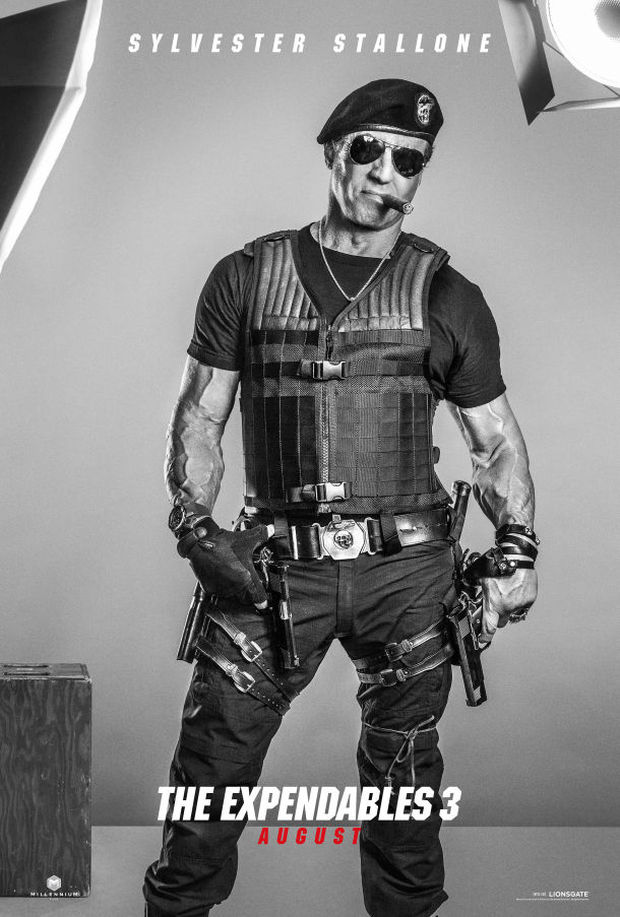 expendables3-a
