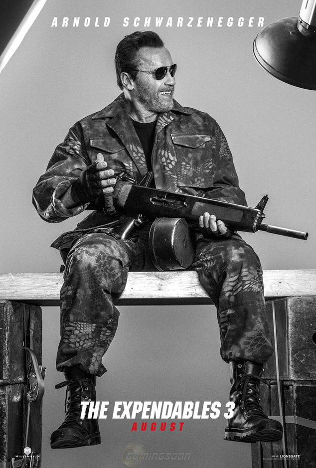 expendables3-b
