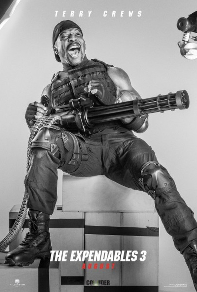 expendables3-c