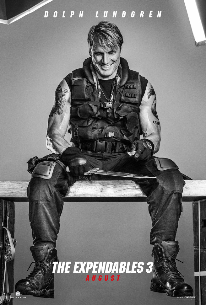 expendables3-g