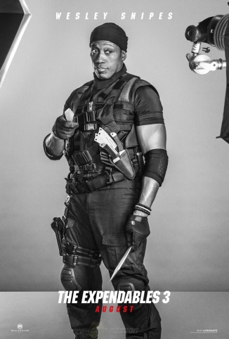 expendables3-i