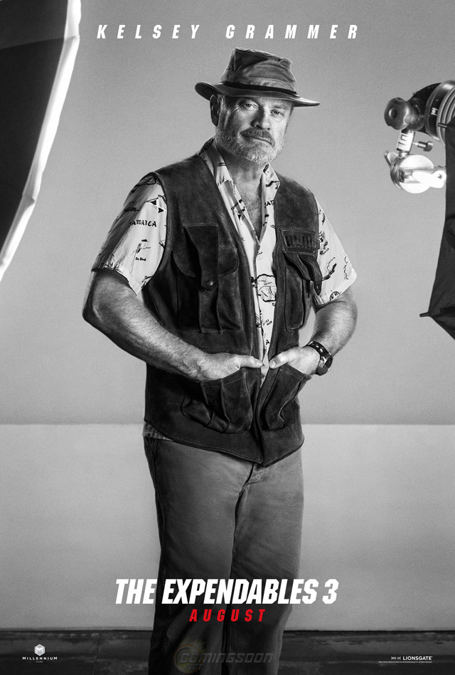 expendables3-k