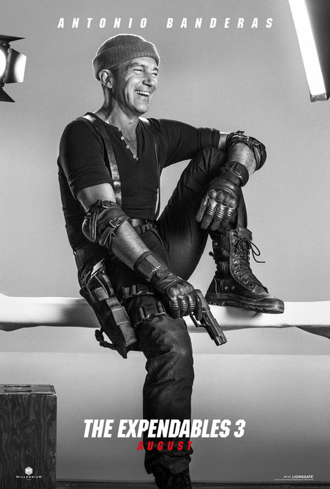 expendables3-m