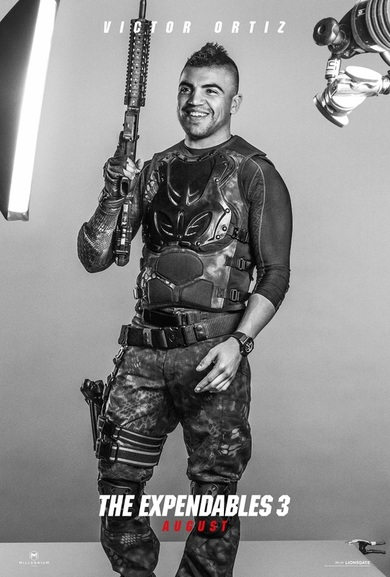 expendables3-n
