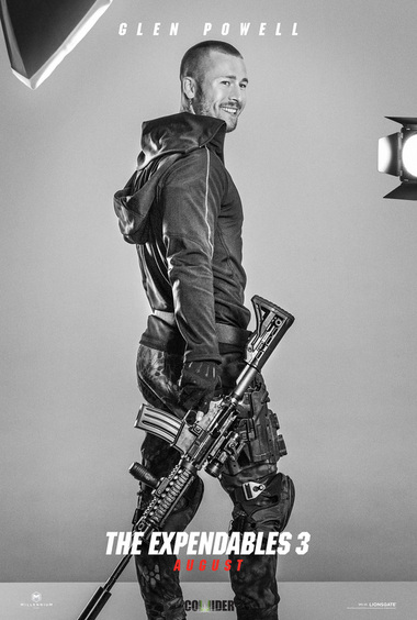 expendables3-p