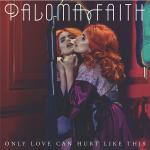 palomafaith_singlecover