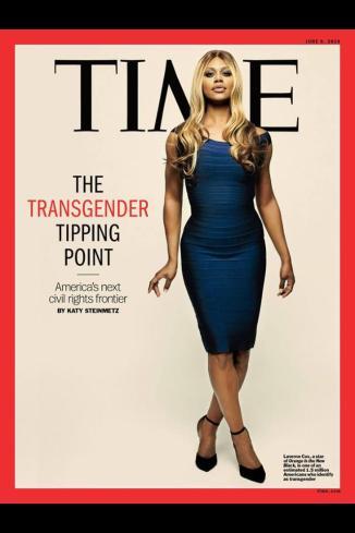 Transgêneros: a última fronteira dos direitos civis