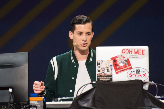markronsonted2014