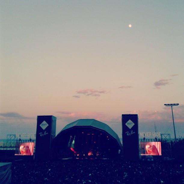 primaverasound2013
