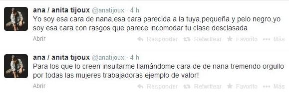 anatijoux_twitter