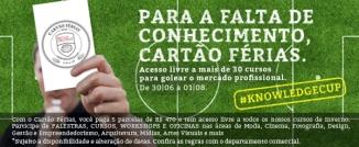 escolasaopaulo_cartaodeferias