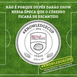 escolasaopaulo_knowledgecup