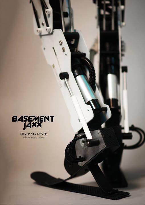 basementjaxx_neversaynever