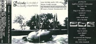 grenade-outofbodyexperience