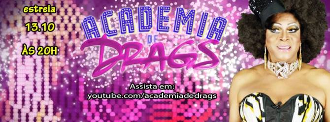 academiadedrags