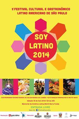 festivalsoylatino2014