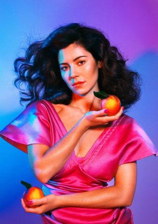 marinaandthediamonds_froot