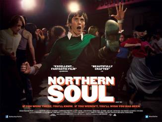 northernsoulthefilme