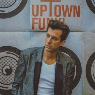 markronso2014
