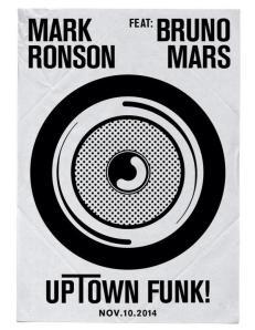 markronson_uptownfunk