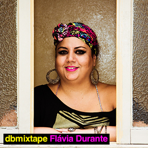 dbmixtape-flavia