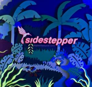 sidestepper_supernaturallove