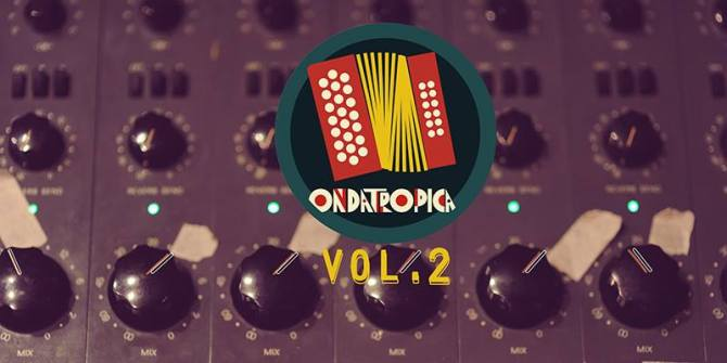 ondatropica-volume2