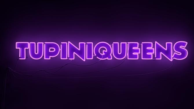 tupiniqueens_logo