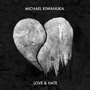 kiwanuka_lovehate
