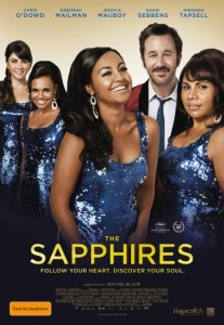 thesapphires-poster