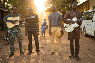 they-will-have-to-kill-us-first-songhoy-blues