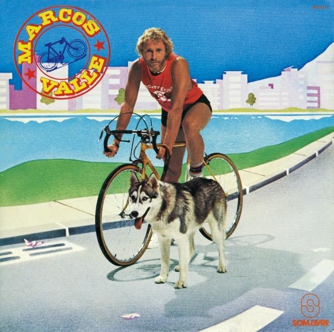 marcosvalle-bicicleta