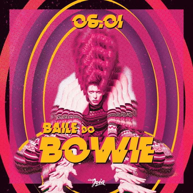 bailedobowie2018-flyerquadrado